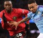 «Манчестер Сити» – «Манчестер Юнайтед»: Видеопрогноз от экспертов