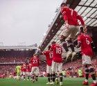 МЮ восемь лет без титула в АПЛ. Даже победа над «Ливерпулем» ничего не изменит