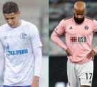 «Шальке» и «Шеффилд Юнайтед» уже вылетели. Борьба за выживание в топ-лигах — особый вид искусства