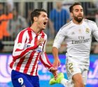 «Реал» Мадрид – «Севилья»: Прогноз от экспертов