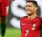 Финиш Евро-2016 в мемах