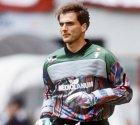 Любимый вратарь Фабио Капелло