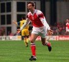 Последний еврокубок «канониров». Завершение «довенгеровской эры» в «Арсенале»