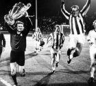 Кубок чемпионов едет в Мюнхен